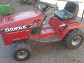 Traktoriukas vejapjove Honda ht3813 dalimis