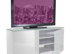 TV Staliukas Tokyo