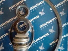 Mechaniniai sandarikliai Grundfos siurbliams - nuotraukos Nr. 7
