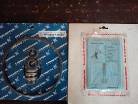 Mechaniniai sandarikliai Grundfos siurbliams - nuotraukos Nr. 8