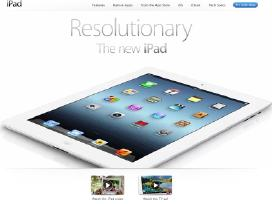 Apple iPad (new) 32gb/128gb naujas,keicia Air 2