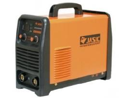 Suvirinimo aparatas Jasic Arc 250 (Z285)