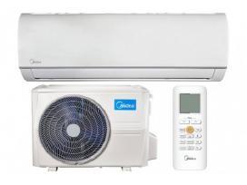 Vėdinimo ir kondicionavimo sistemos