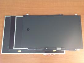 Ekranai notebookams