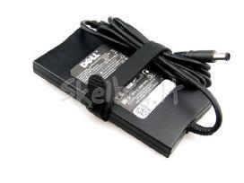Dell Įkrovikliai ,baterijos - nuotraukos Nr. 2