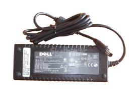 Dell Įkrovikliai ,baterijos - nuotraukos Nr. 4