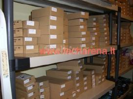 Dell Įkrovikliai ,baterijos - nuotraukos Nr. 7