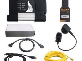 Autodiagnostikos įranga. Prekyba - Remontas