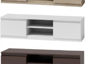 TV stalas staliukas komoda