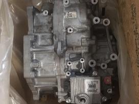 Citroen, Ds, Peugeot Greičių dėžė 1.6 .90