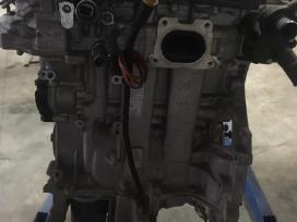 Psa Hm01 variklis tinka c3, c4 važiaves 17000 km