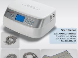 Kompresinė limfodrenažo sistema Premium