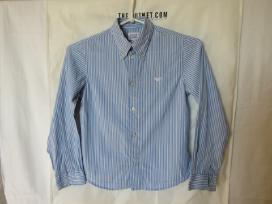 Marškiniai Armani Gant Ucb Heach L.o.g.g.