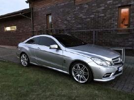 Automobilių langų tamsinimas,keitimas. Autotinting - nuotraukos Nr. 5