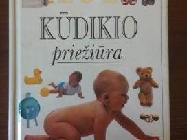 101 naudingi patarimai. Kūdikio priežiūra