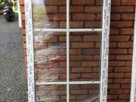 Pvc langai - kokybiški ir pigiau! - nuotraukos Nr. 11