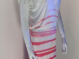 Nauja Gianfranco Ferre originali suknelė
