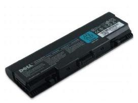 Dell nešiojamų kompiuterių baterijos - nuotraukos Nr. 2