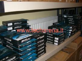 Dell nešiojamų kompiuterių baterijos - nuotraukos Nr. 6