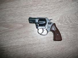 Dujinis Revolveris Rg 59 N