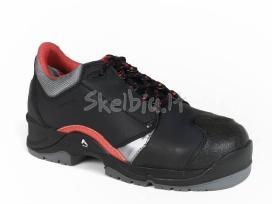 Norvegiški darbo batai 36-43 d. dar turime