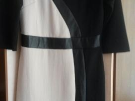 Nauja elegantiska suknele sm