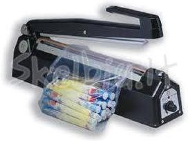 Maišelių užlydymo aparatai siuva.lt - nuotraukos Nr. 5