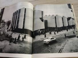Senos knygos - nuotraukos Nr. 5