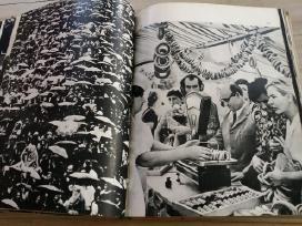 Senos knygos - nuotraukos Nr. 4