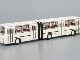 Икарус-280.33м