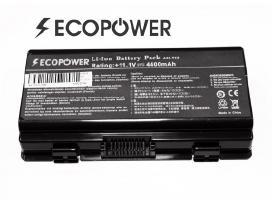 Nešiojamų kompiuterių baterijų Išpardavimas! - nuotraukos Nr. 4