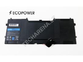 Nešiojamų kompiuterių baterijų Išpardavimas! - nuotraukos Nr. 2