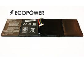 Nešiojamų kompiuterių baterijų Išpardavimas! - nuotraukos Nr. 10