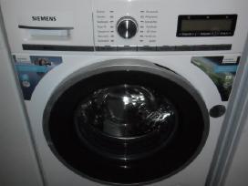 Siemens Wm14y54d Iq800