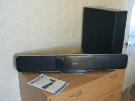 Namų kinas Philips Hsb4383/12