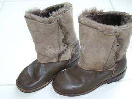 24 d. odiniai batai