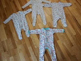 Nebrangiai geros būklės drabužėliai kūdikiui