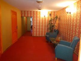 Kambarių nuoma Aukštieji Paneriai , Аренда комнат.