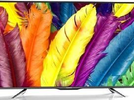 Televizorius Changhong Led49d1000isx