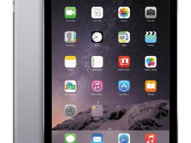 Nupirkciau iPad air 2 Lombardas Klaipeda