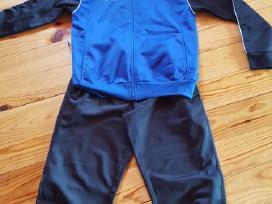 Vaikiškas sportinis kostiumas. Ūgis 152cm.