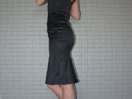 Suknelė. Karen Millen. Mažai dėveta.