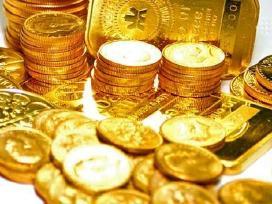 Auksines,sidabrines visų pasaulio šalių monetas.