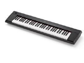 Skaitmeninis pianinas - nuotraukos Nr. 3