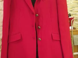 Nuostabus Zara paltukas