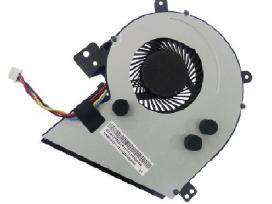 Nešiojamą kompiuterį Asus D550c dalimis - nuotraukos Nr. 5