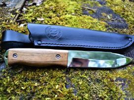 Dagestano peilis T-1
