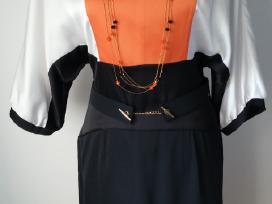 Prancūzų firmos Joseph&eren suknelė