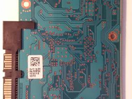 "Hitachi 3,5"" HDD 220 0a90302 01, 0j11430 Ba3895c - nuotraukos Nr. 2"