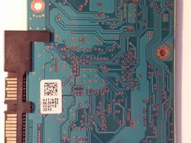 "Hitachi 3,5"" HDD 220 0a90302 01, 0j11430 Ba3895c"